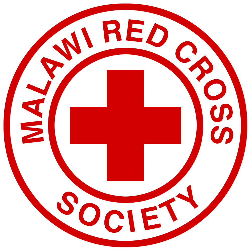Malawi Redcross Society